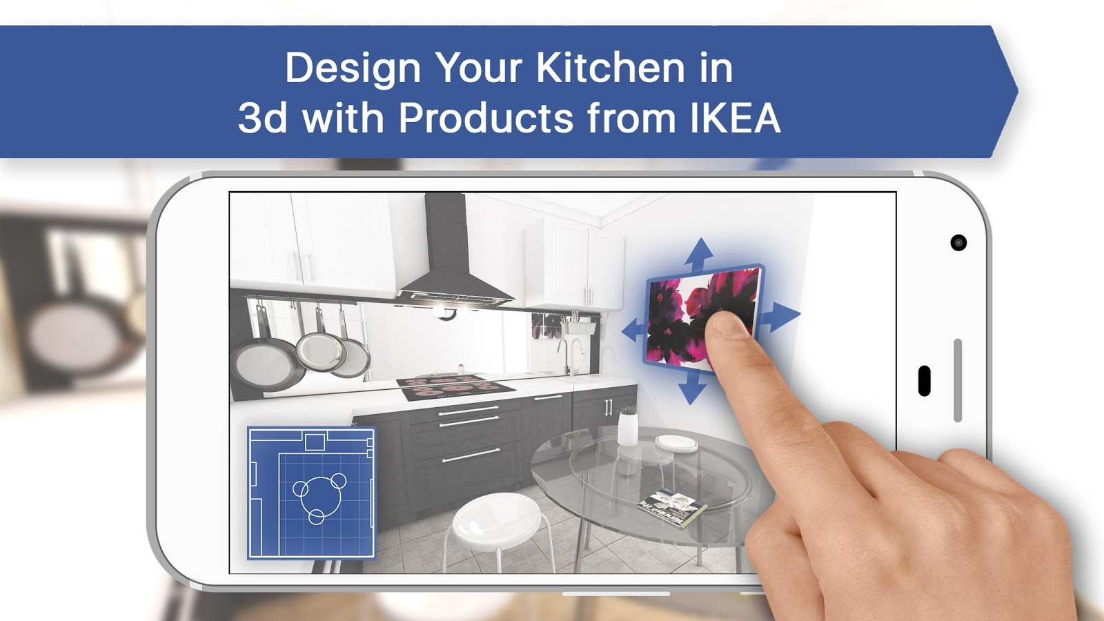 Kitchen Design Plan App 3d Kitchen Design For Ikea Room Interior Planner App