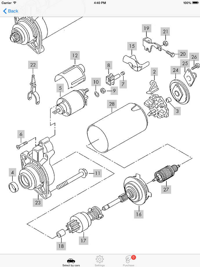 wiring diagrams car wash