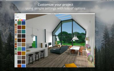 Planner 5D - Home & Interior Design App Ranking and Store ...
