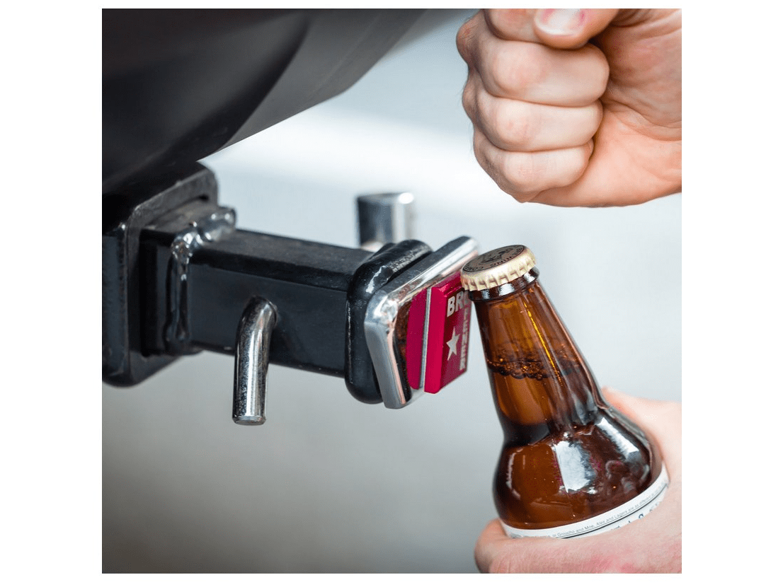 Best Bottle Opener Turn Any Surface Into A Beer Opener With The 39bropener
