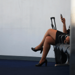 Flight attendants share 16 things most people don't know about the job