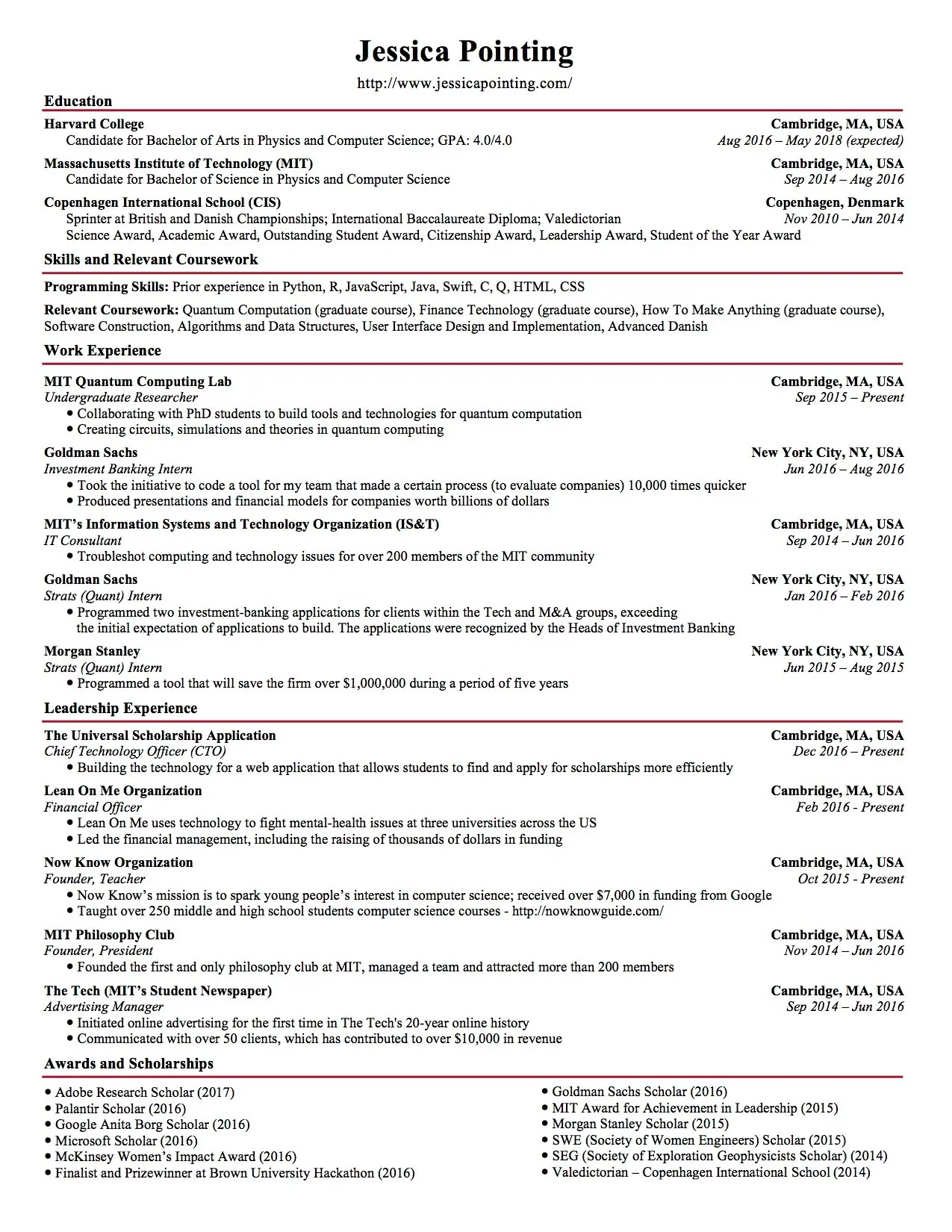 internship resume mistakes resume writing resume examples internship resume mistakes 7 resume mistakes candidates probably didnt realize see the r233 sum233