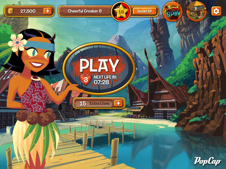 free download game zuma apk android