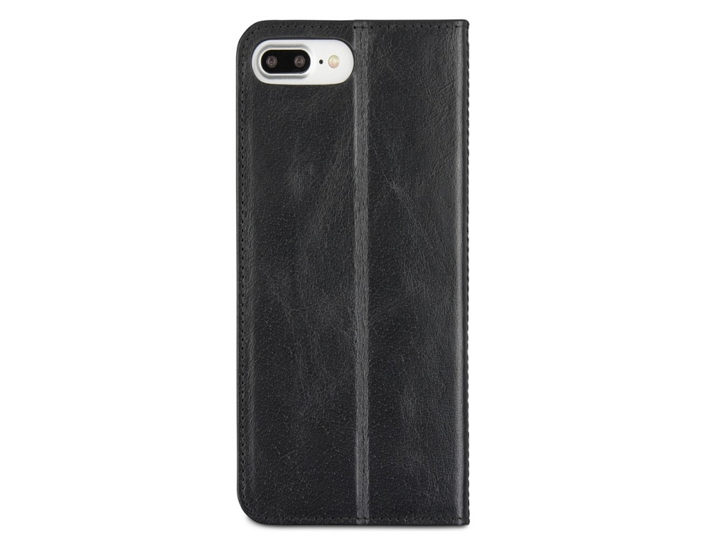 Iphone 7 Kopen Apple Iphone 7 Plus Luxe Wallet Case Kopen 123bestdeal