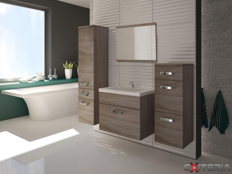 Badmöbel Set Joop Gste Wc Waschbecken Latest Dieser Reizend Gste Wc