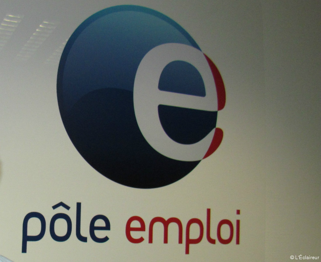 session cv pole emploi