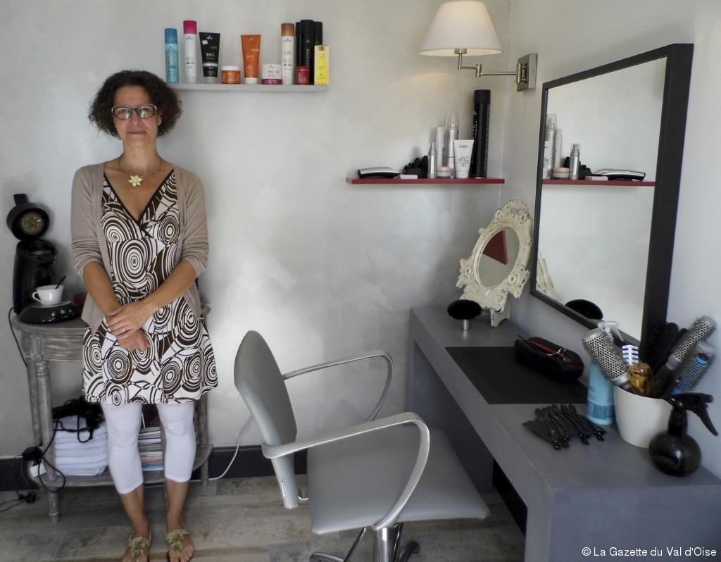 Salon Coiffure Mulhouse | Glamour Coiffure Au Féminin Au Masculin ...