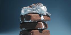 Small Of Klondike Ice Cream