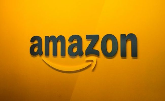 Amazon Is Opening Up Its Ads Business And Marketers See A