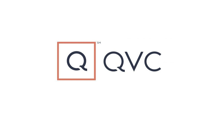 QVC Unveils a Sleek New Redesign as the Retail Giant Doubles Down on