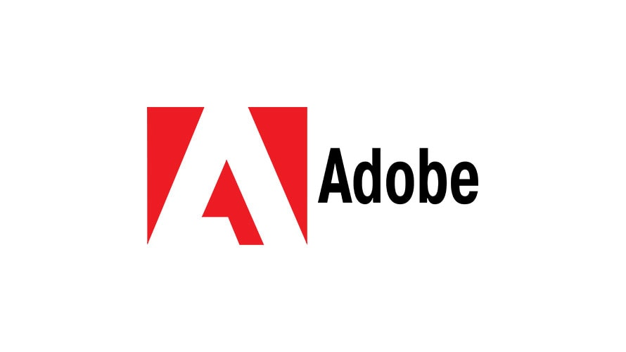 Adobe Expands Video Editing Capabilities With AI \u2013 Adweek