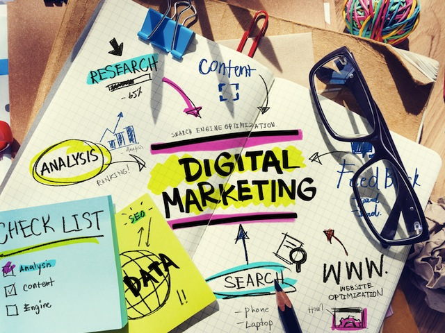 How to Launch a Successful Digital Marketing Campaign in 2016 \u2013 Adweek