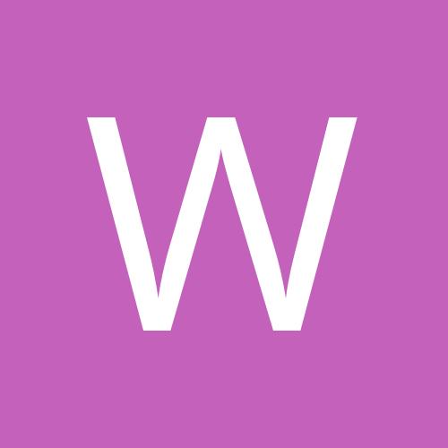 webfabrice