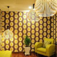 Octo 4240 - Suspension | Secto Design | AmbienteDirect.com