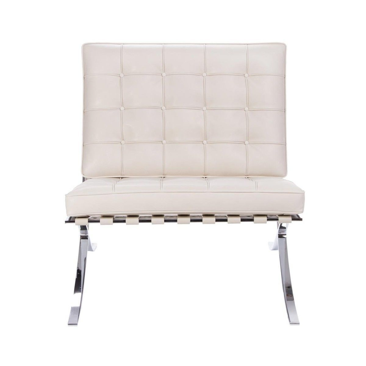 Mies Van Der Rohe Sessel Barcelona Mies Van Der Rohe Relax Sessel Knoll