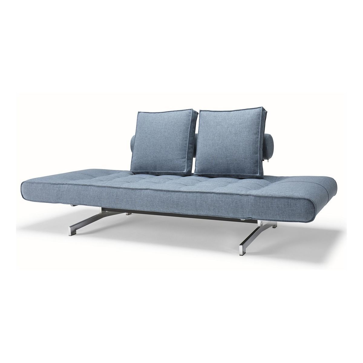 Innovation Sofa Ghia Sofa Bed Innovation Ambientedirect