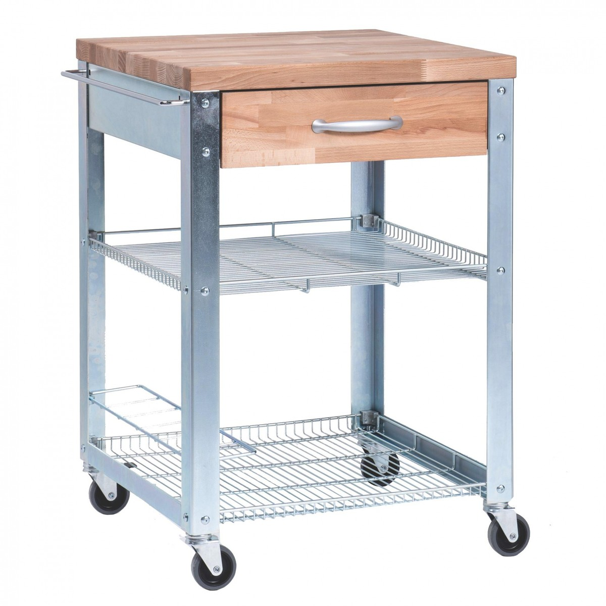 Domäne Küchenwagen Stellfüsse Für Küchenmöbel Frisch Ks 95 4a T2