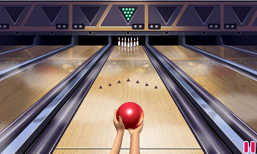 Lifelike 3d Wallpaper 365 Bowling 187 Android Games 365 Free Android Games Download