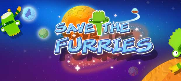 Save the Furries!