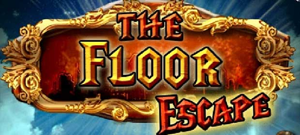 The Floor Escape Reloaded