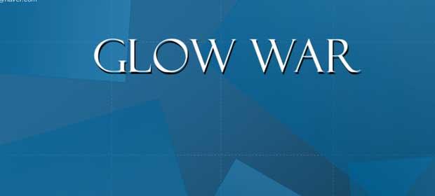 GlowWar