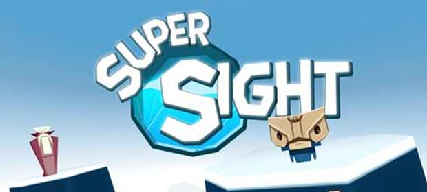 SuperSight