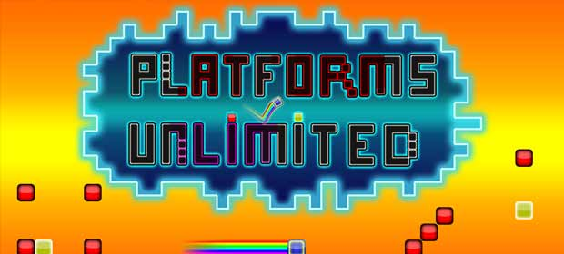 Platforms Unlimited