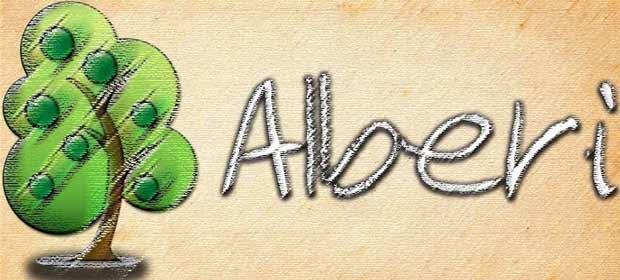 Alberi Plus