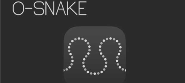 0-SNAKE [INSANE ARCADE GAME]