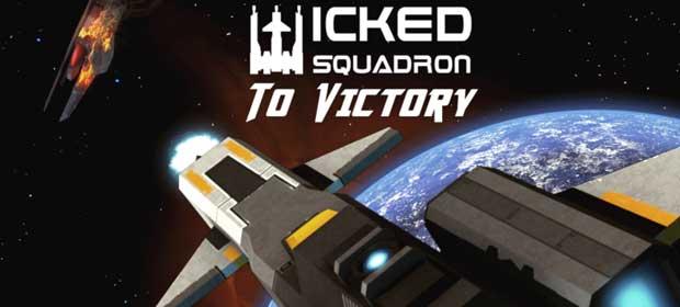 Wicked Squadron