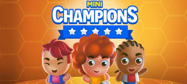 Mini Champions