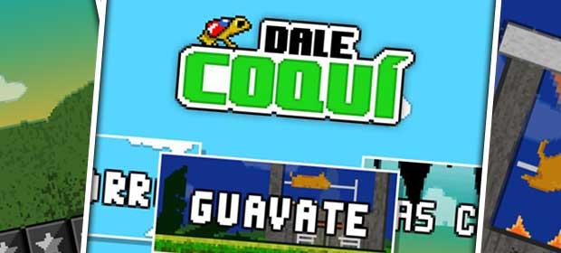 Dale Coqui