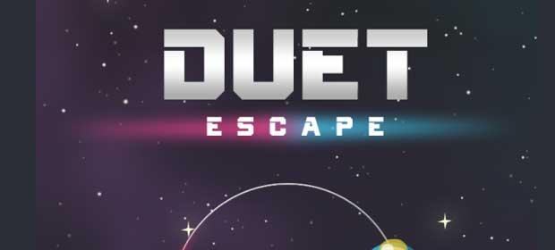 Duet Escape