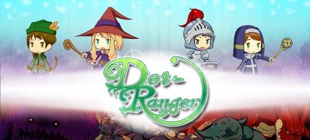 Dot Ranger