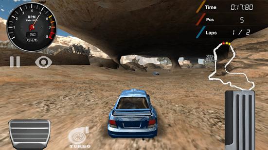 Furious Wheel HD