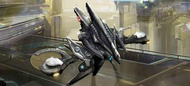 Iron Legions