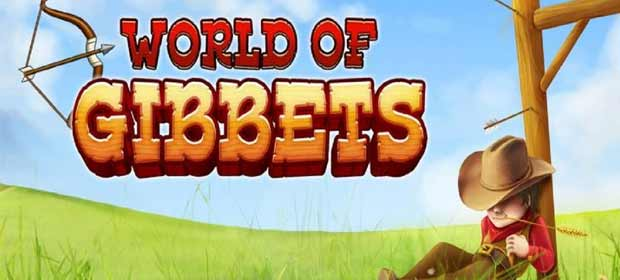 World of Gibbets