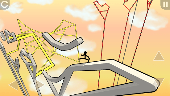 Skyturns