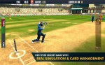 ICC Pro Cricket Roid Games Free Roid Games