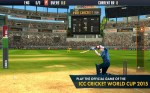 ICC Cricket Game Download Pro Roid