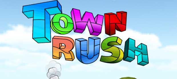 TownRush