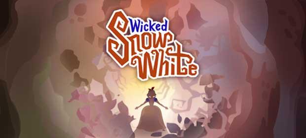 Wicked Snow White
