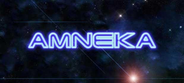 Amneka