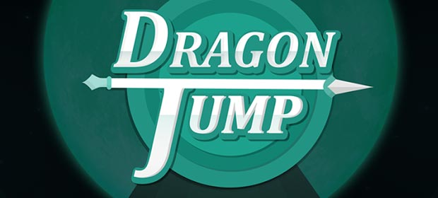 Dragon Jump