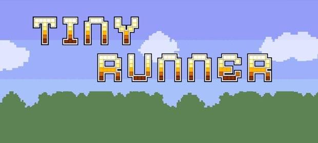 Tiny Runner