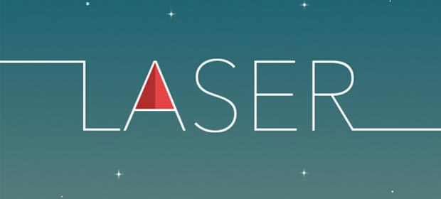 LASER! - Endless Action