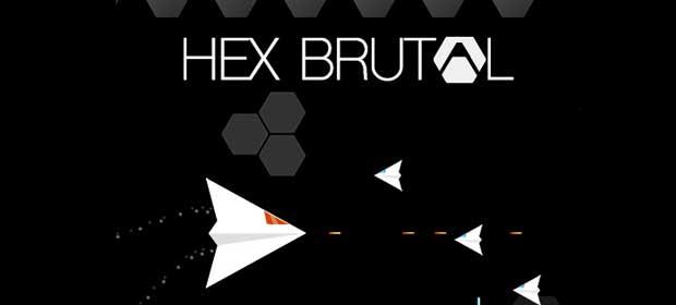 Hex Brutal