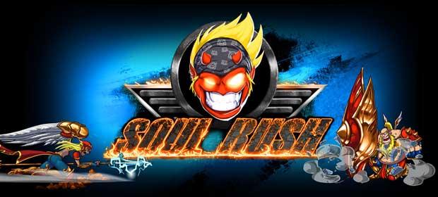 Soul Rush