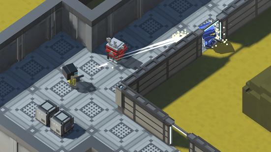 Block Battles: Star Guardians
