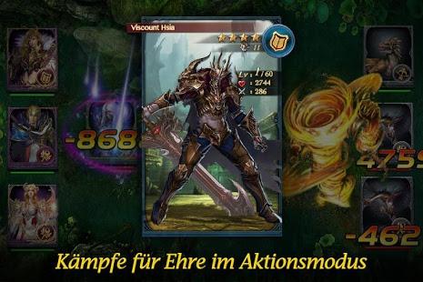 Demon Slayer - Deutsch
